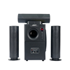 JR-6030 professional produce 6.5 inch home theatre system subwoofer