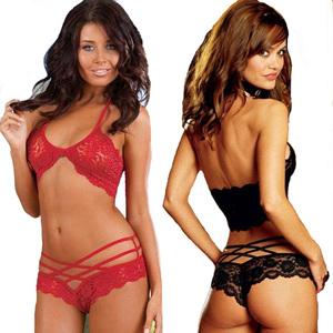 YG F004 Transparent Sexy Hot Japanese Girls Nighty Sexy Wear Lingerie For Asian Women