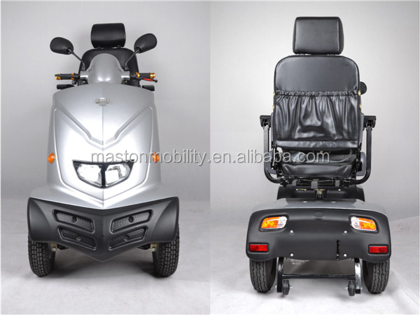 used medical mobility scooters for sale buy used 50cc scooters for sale outdoor mobility. Black Bedroom Furniture Sets. Home Design Ideas
