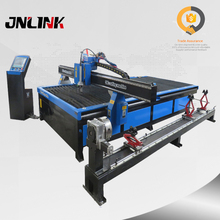 Cheap cnc metal aluminum lathe machine low price with CE certificates