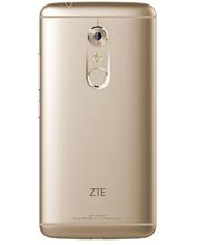 China Zte Mobile Phone Unlocking, China Zte Mobile Phone Unlocking