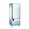 Cooling Freeze Refrigerator Restaurant & Supermarket Blast Chiller Freezer