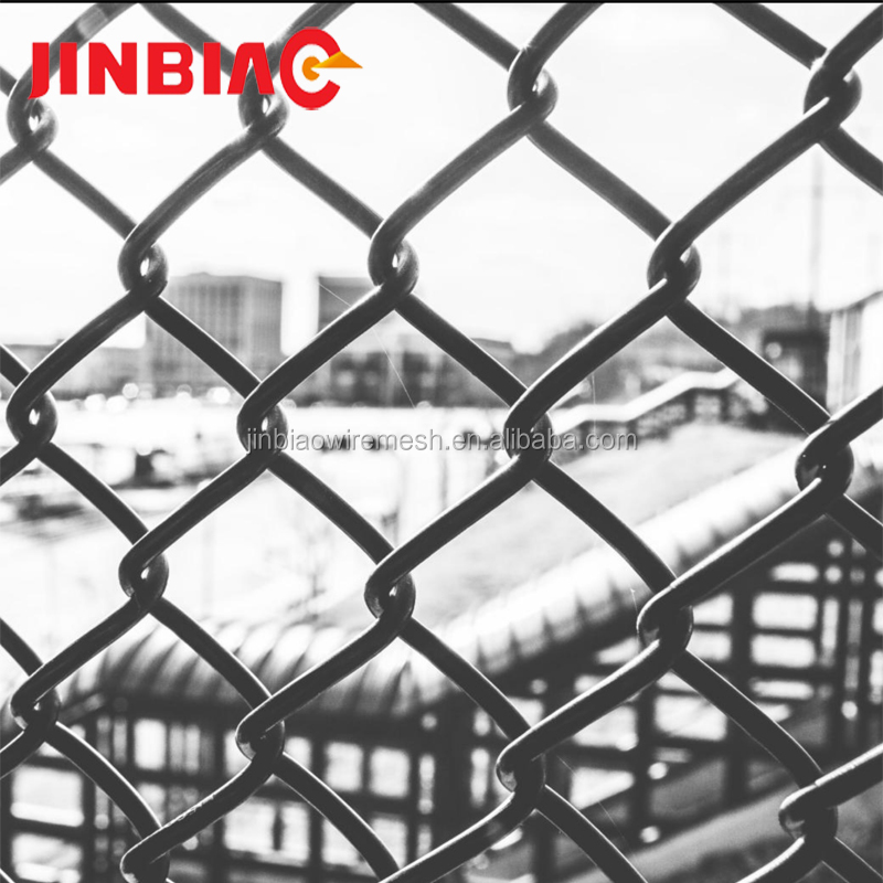 Chain Mail Mesh Fence, Chain Mail Mesh Fence Suppliers and ...