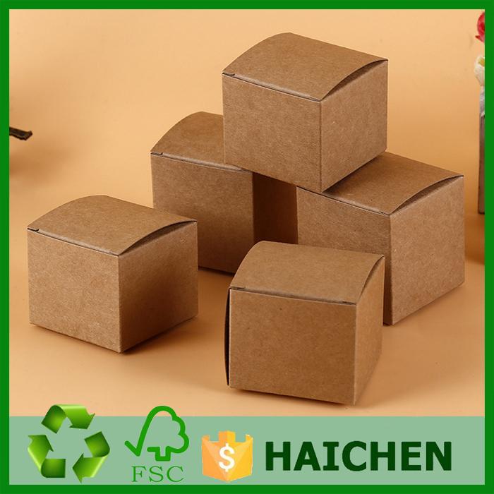Small Decorative Box Delectable Small Decorative Boxes Small Decorative Boxes Suppliers And Design Decoration