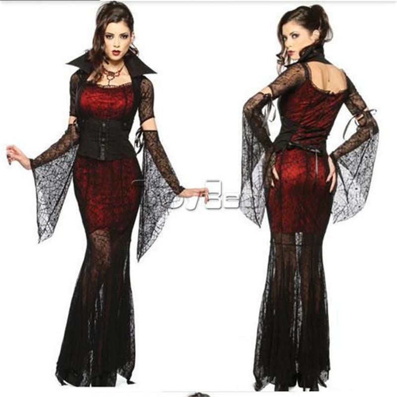 Cheap Queen Dress Up Costume, find Queen Dress Up Costume deals on ...