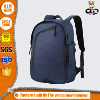 Brand New Design Highest Quality Oem Design Beautiful Laptop Backpack