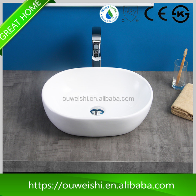 Wholesale Best Price Onyx Bathroom Sink Basin My Orders With Alibaba