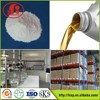distilled glycerol monostearate e471 wholesale