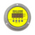 MD-S925E digital display contact pressure gauge