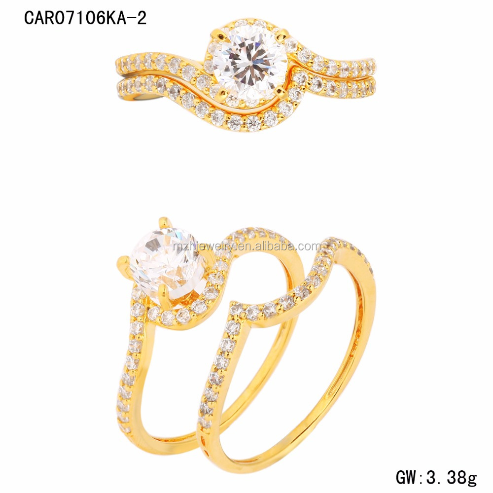 Light Weight Gold Jewelry Light Weight Gold Jewelry Suppliers and