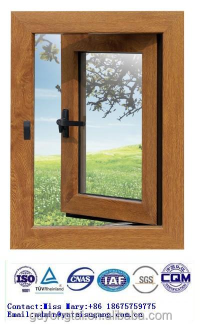Single Pane Casement Window Wholesale, Casement Window Suppliers   Alibaba
