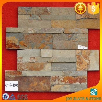 Natural Exterior Fachada De Piedra/fábrica De China Paneles De ...
