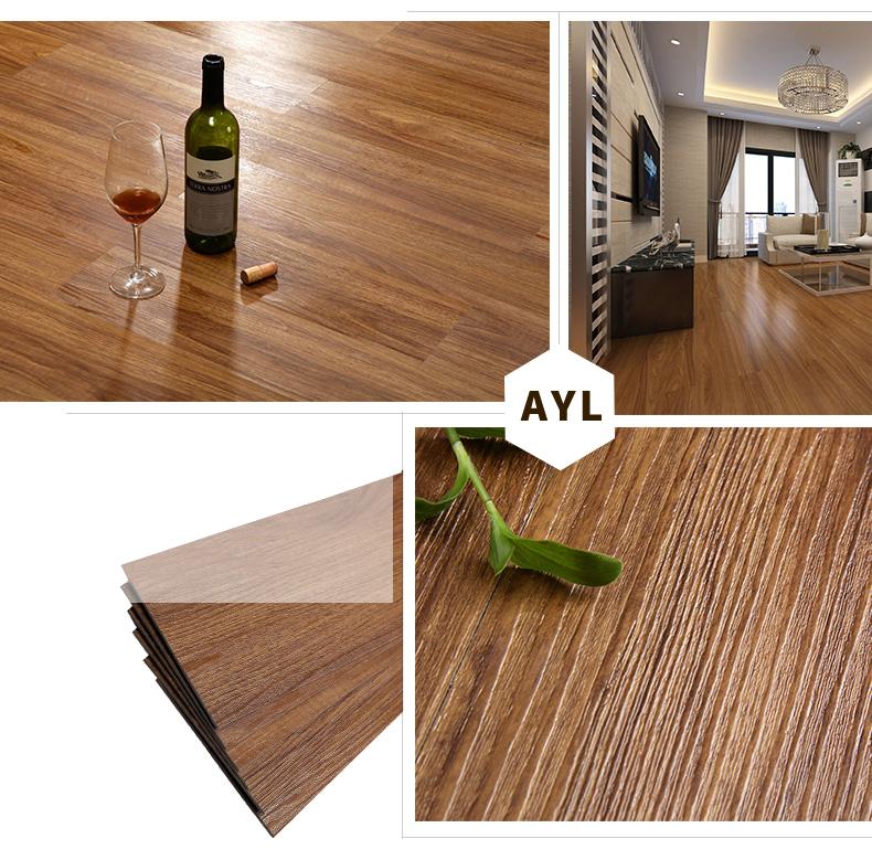 Vinyl floor manufacturers usa gurus floor for Vinyl flooring companies