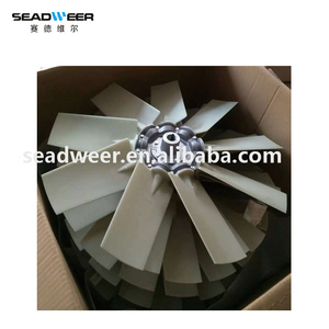 Ingersoll Rand Air Cooler Fan For Air Compressor