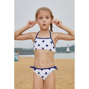 6a3b37a819 Kids Bikini, Kids Bikini Suppliers and Manufacturers at Alibaba.com
