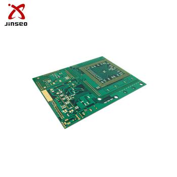 fast pcb board 94v0 pcb board manufacturer buy 94v0 pcb board