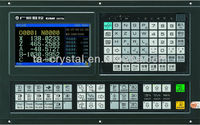 CNC controller for lathe machine GSK980TDc