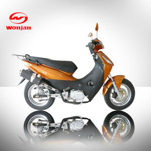 50cc super CUB supplied by manufacturer directly