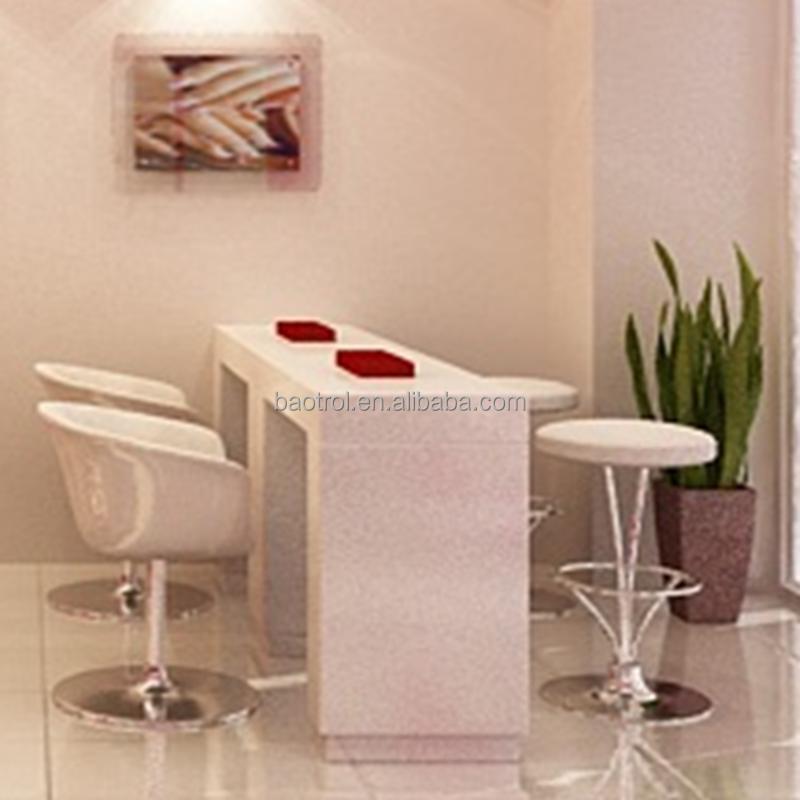Nail Salon Equipment Beauty Salon Furniture   Buy Retail Nail Salon  Furniture,Beauty Salon Furniture For Sale,Salon Furniture Used Product On  Alibaba.com