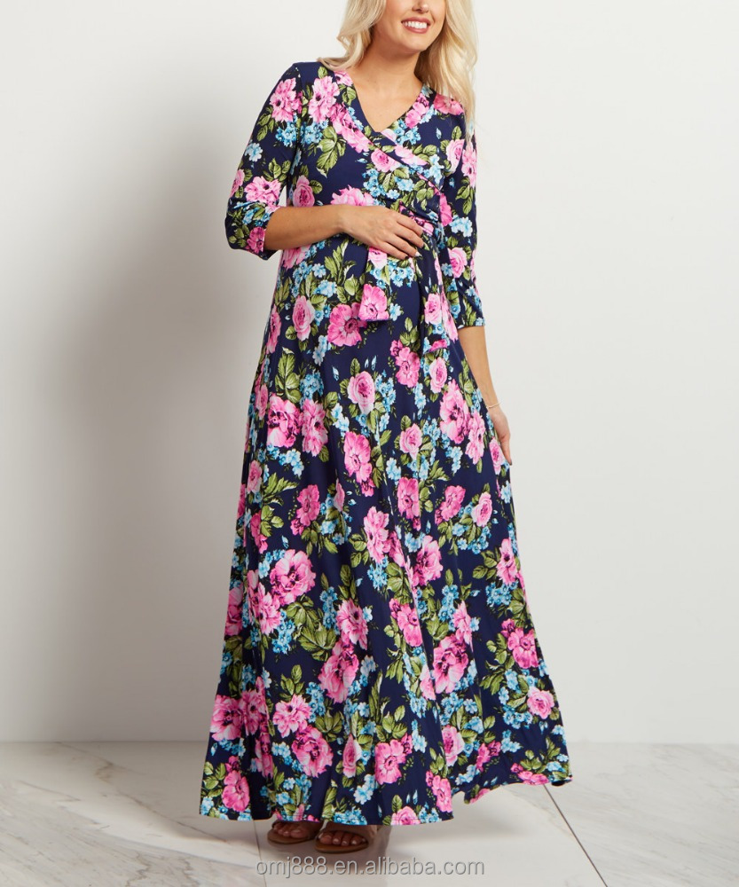 d013becc29dd2 China Maternity Clothes Plus Size, China Maternity Clothes Plus Size  Manufacturers and Suppliers on Alibaba.com