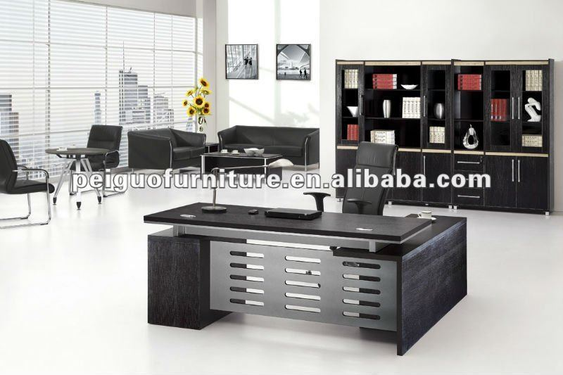 Liquidacion muebles de oficina idea creativa della casa for Liquidacion de muebles