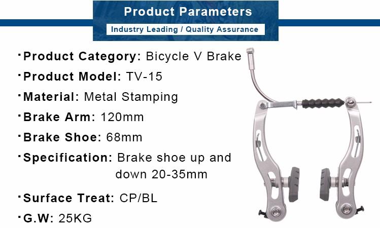 lot frenos de bicicleta freno separador de disco MTB de piezas de bicicletas de freno hidr/áulico Spacer Pastillas de disco espaciador instert Los f Los frenos de bicicleta de freno de bicicleta 5pcs