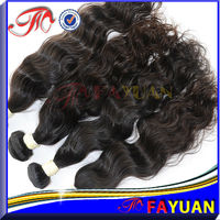 Alibaba Express beat fashion natural color peruvian weave hair extensions in stock