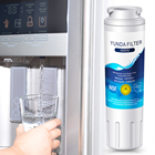 nsf ukf8001 fridge water filter replacement wholesale refrigerator water filter for refrigerator