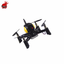 FY605 있을 듯 하네요 Fighter Drone 2.4G 4CH 6-축 Gyro 높이 Hold DIY Racing <span class=keywords><strong>전투</strong></span> 헬리콥터 쿼드 Game Toy 선물 <span class=keywords><strong>전투</strong></span> <span class=keywords><strong>장난감</strong></span> 대 한 Kids