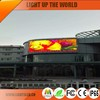 Outdoor PCB P16 RGB Panel LED Screen Advertising, LED Channel Letter Sign Neon Flexiible Strip Billboard on Sale