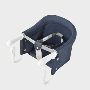 Feeding chair infant fabric eating chair for kid