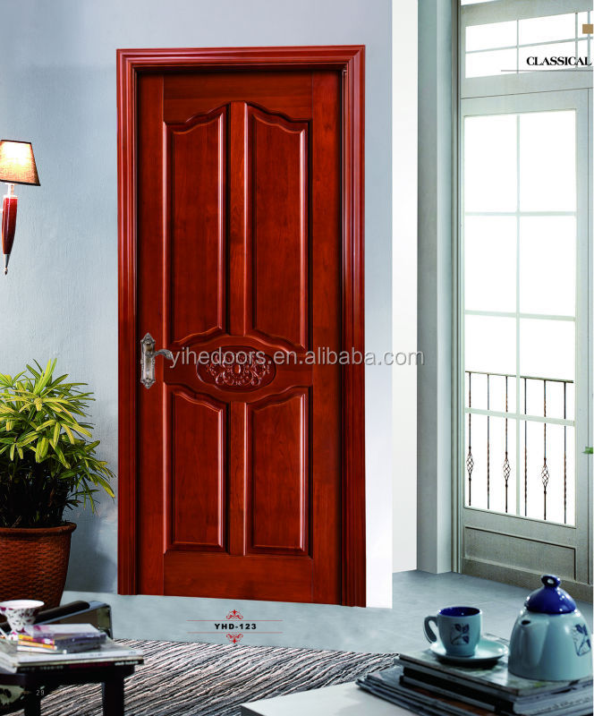 used solid wood interior doors used solid wood interior doors suppliers and at alibabacom