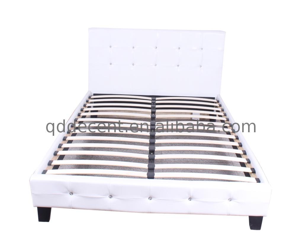 Finden Sie Hohe Qualität Unter Bett Tv Aufzug Hersteller Und Unter Bett Tv Aufzug  Auf Alibaba.com
