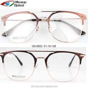 852c4db5a80 Peek Eyewear