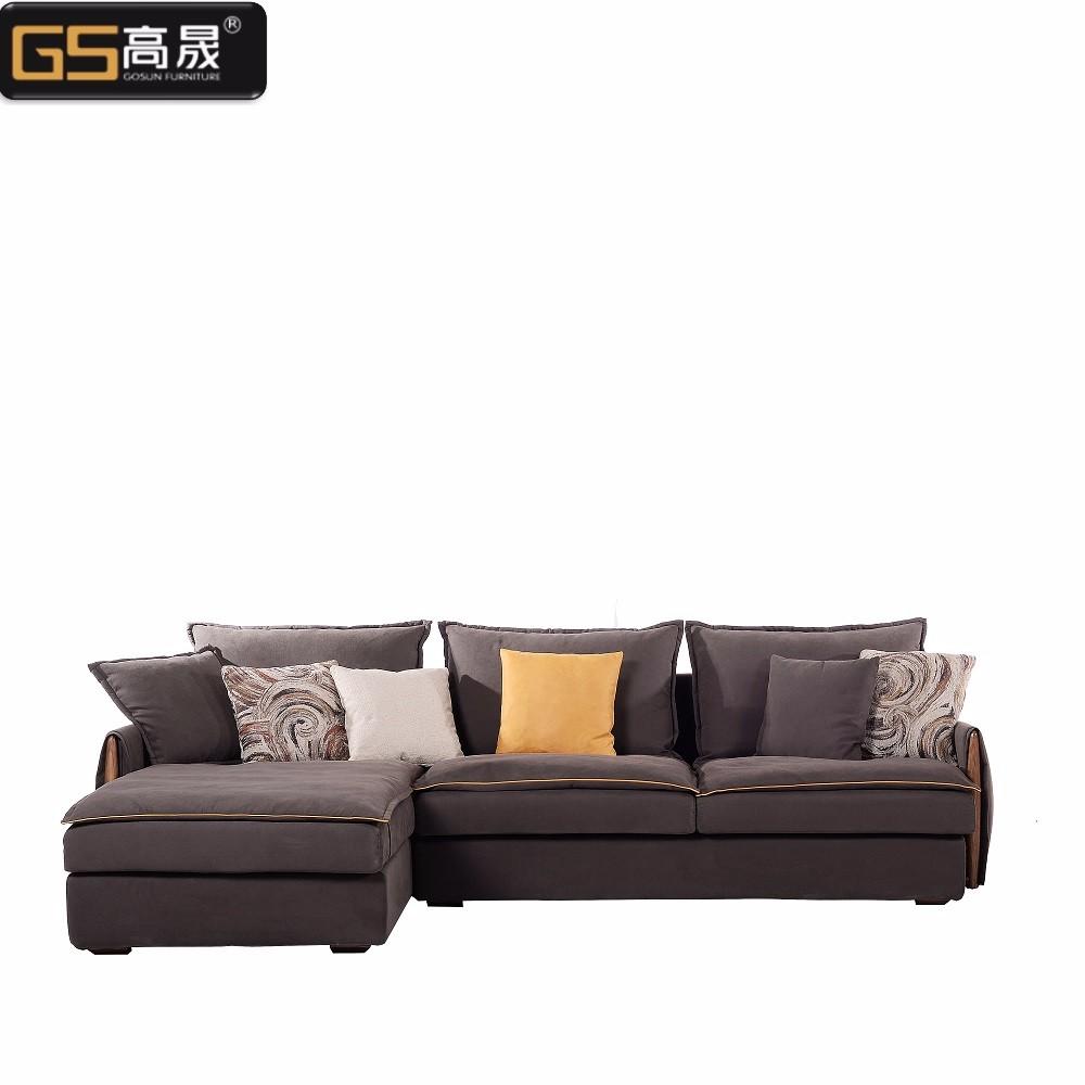 Cool European Sectional Nice Modern Sofa For Sale Buy Nice Modern Sofa For Sale European Sectional Sofa Modern European Sofa Product On Alibaba Com Uwap Interior Chair Design Uwaporg