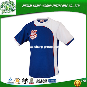 separation shoes 6ca95 89327 Alibaba China Wholesale Best Selling Inter Away Soccer Jersey - Buy Best  Selling Inter Away Soccer Jersey,Football Jersey Soccer,Jersey Soccer  Product ...