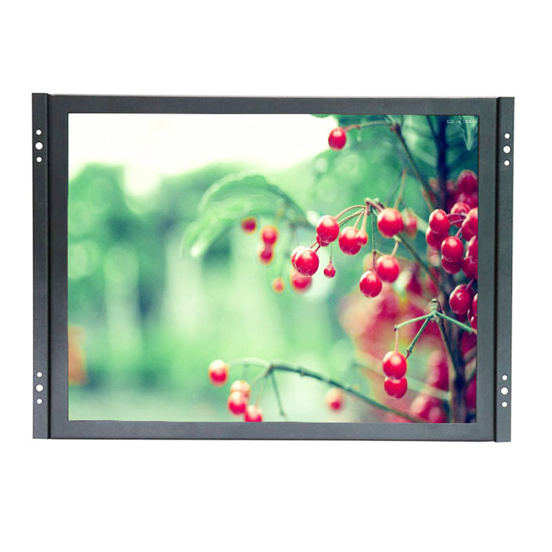 15 inch monitor 1024*768 15 monitor speakers