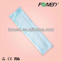 Good Price Of Dental Paper Bibs