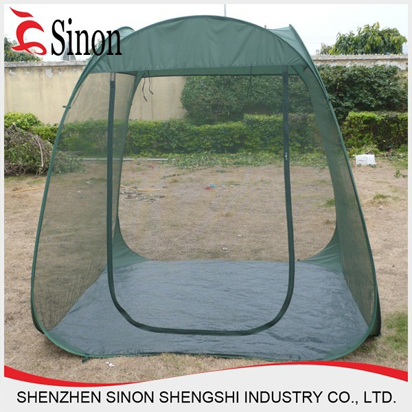 & Pop Up Screen Tent Wholesale Screen Tent Suppliers - Alibaba