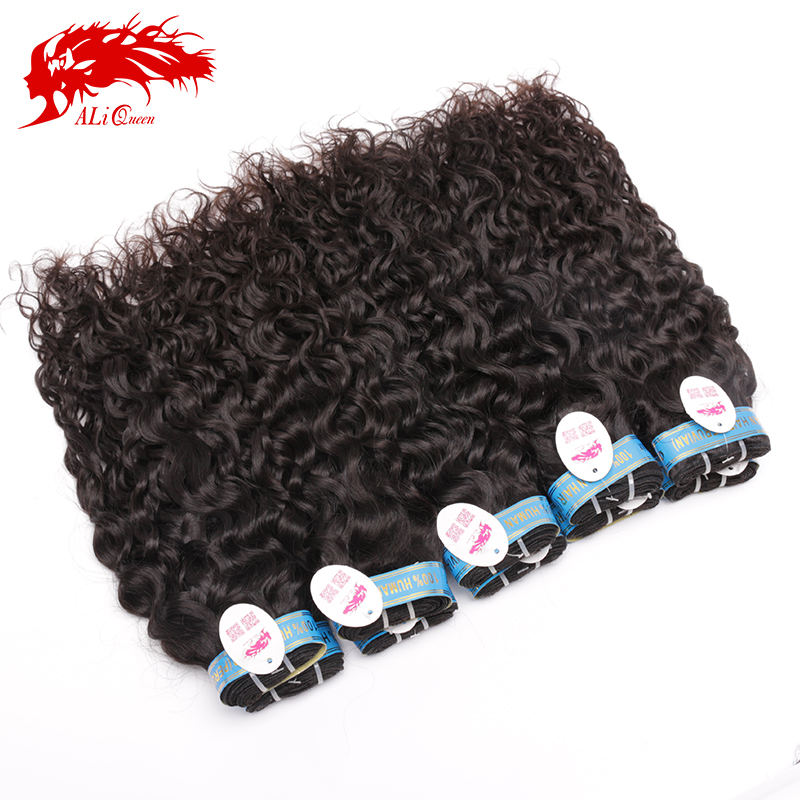 7a unprocessed remy virgin italian hair extensions