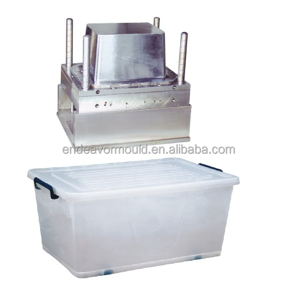 16 years experiance brad/fruit/vegetable crate mould