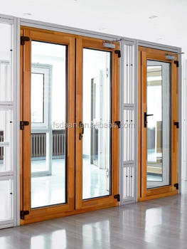 Aluminium Sliding Door With Door Roller Buy Door Roller Warehouse