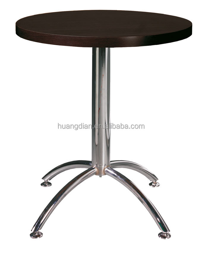 Wholesale modern bar furniture wooden bar table coffee table