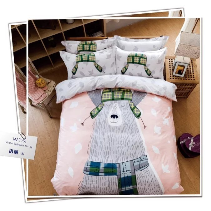 Popular Goat Bedding Buy Cheap Goat Bedding Lots From
