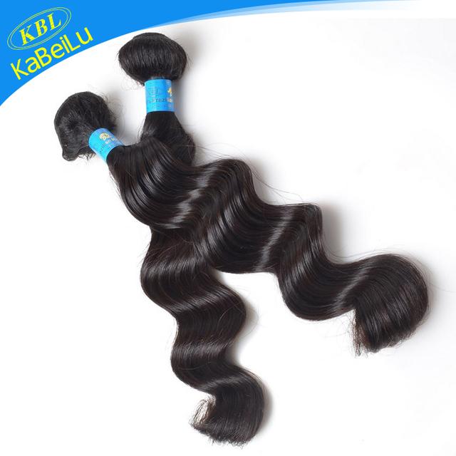 Hair treats source quality hair treats from global hair treats 100 full cuticle customized magic curls madam hair factory price free chemical hair treats pmusecretfo Images