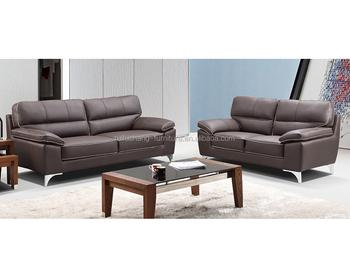 farnichar sofa set furniture luxury classic european sofa set buy rh alibaba com farnichar sofa design farnichar sofa bed