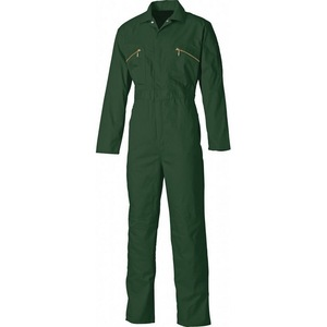 Custom European Uniform Workwear