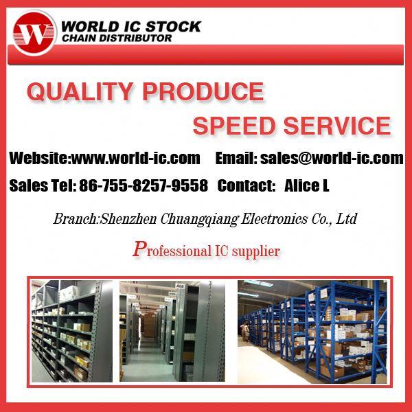 High quality tlp560g(mats-tp1) ti6303c tda2563 ic in stock buy.