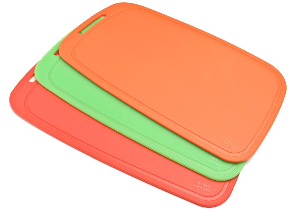 south korea cutting board, south korea cutting board manufacturers,