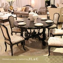AT00-14 2012 modern dining room furniture for dining room sets